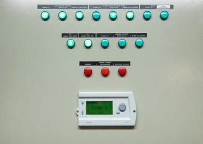 proyecto_climatizacion_8